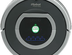roomba_780_medium